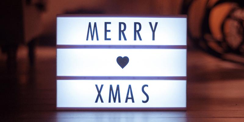 Temporary Christmas Jobs and How To Get Seasonal Work