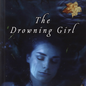 the drowning girl cover