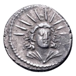 Cloacina Roman Goddess of the Sewers