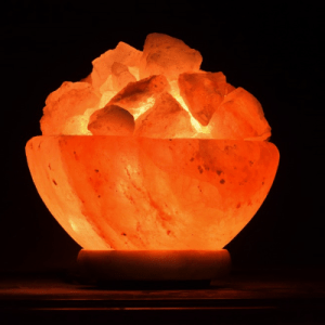 himalayan-salt-lamps