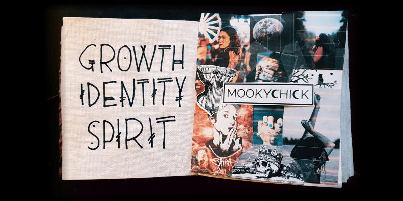 Mookychick Ethos