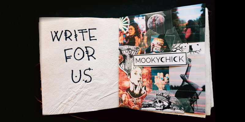 Write for Mookychick