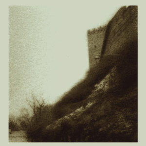 short story castle
