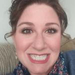 Michelle Breitstein