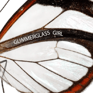 Glimmerglass Girl review