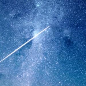 stars astrology night sky