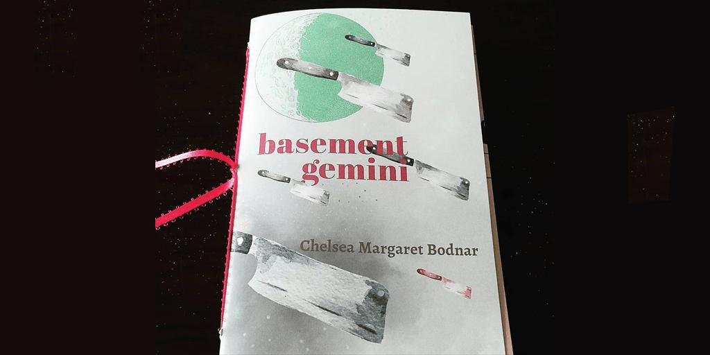 basement gemini