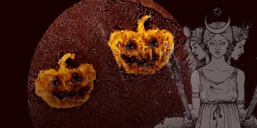 halloween recipe hecate black tart 2