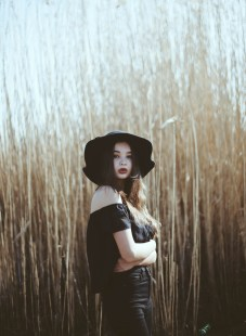 modern-witch-fashion-hat