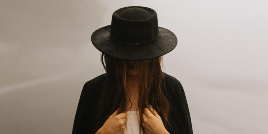 modern witch fashion ideas