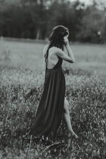 modern-witch-fashion-nymph