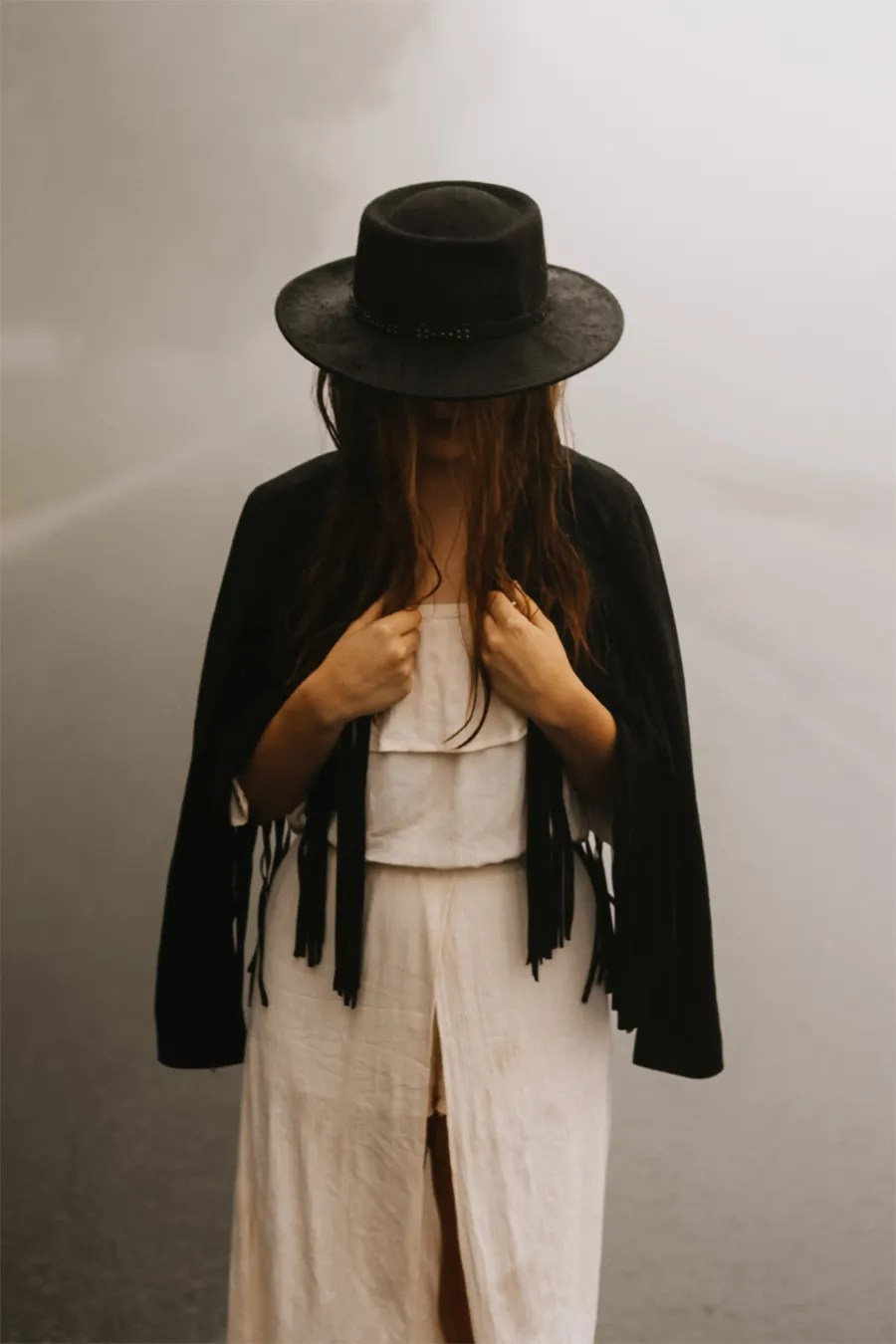 modern witch clothes