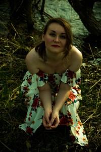 Nadia Gerassimenko