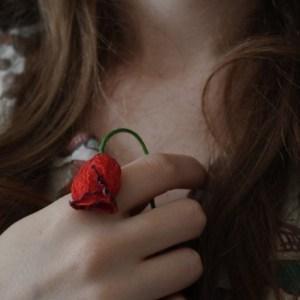 Poetry by Juleigh Howard-Hobson: The Art of Crushing Souls