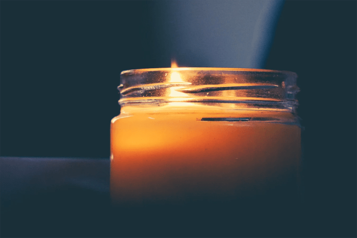 Healing Magick and 3 Ways It Can Help You Today