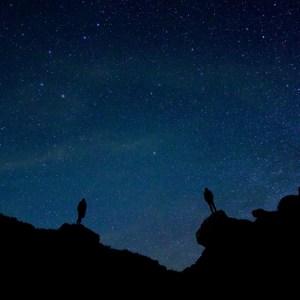 Magical Flash Fiction - The Seventh Star by Alyssa Jordan