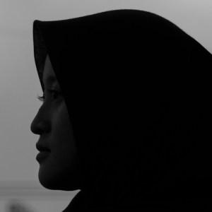Bride Price - A poem on the Burning of Nusrat Rafi by Kristin Garth
