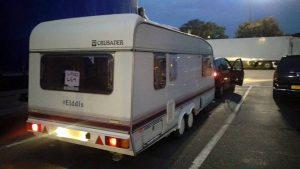 bonnie-the-caravan