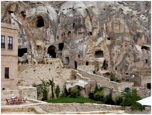 Cappadocia-Cave-Hotel-17