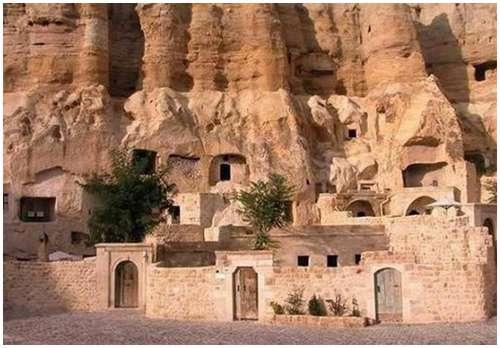 Cappadocia-Cave-Hotel-5