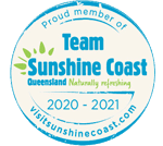Team Sunshine Coast