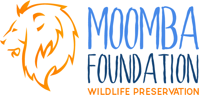 Moomba Foundation