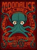 M868 › 9/18/15 Terrapin Crossroads Grate Room, San Rafael, CA