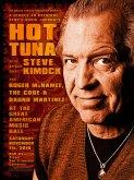 R49 › Great American Music Hall, San Francisco, CA with Hot Tuna
