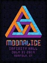 M731 › 7/31/14 Infinity Hall, Norfolk, CT