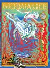 M895 › 4/20/16 420 Gathering of the Tribe, Slim's, San Francisco, CA