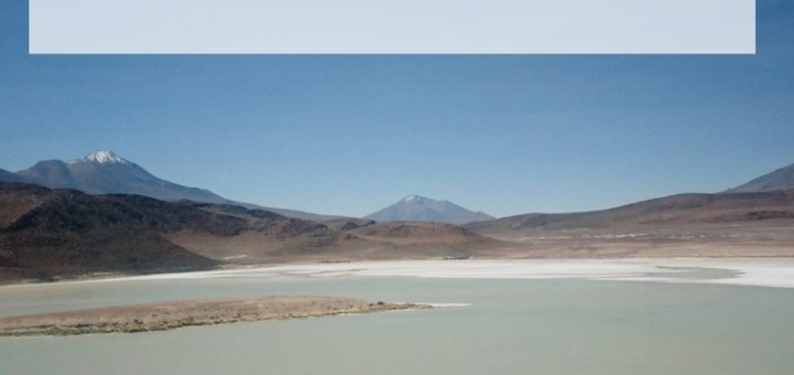 Did you catch my Ultimate Guide to Salar de Uyuni earlier this week? Here is your essential guide on what to pack for the Uyuni Salt Flats