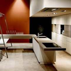 Best Kitchen Lighting Old Tables 25 Ideas 2018 Moonbeam Lightingmoonbeam Broad Ambient