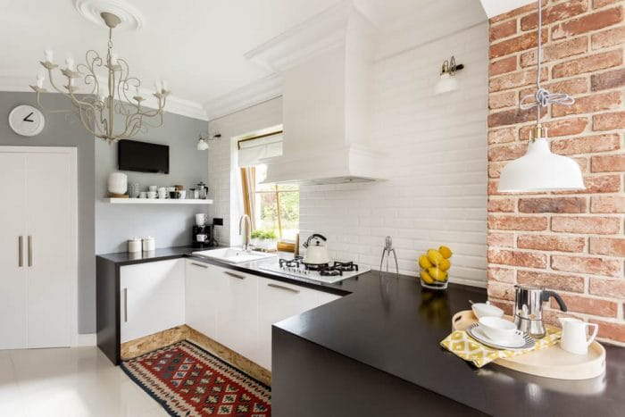 kitchen wall lights gel pro mats 25 best lighting ideas 2018 moonbeam lightingmoonbeam