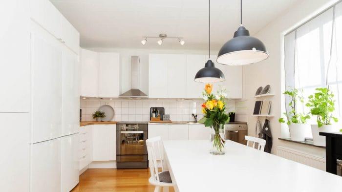best kitchen lighting cabinet feet 25 ideas 2018 moonbeam lightingmoonbeam traditional spot