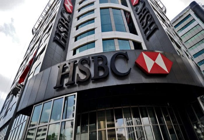 HSBC Enacts First Letter of Credit on a Blockchain in Malaysia | MoonCatcherMeme