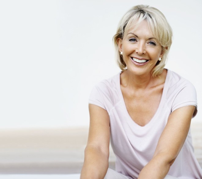 Women's Health Essendon including Menopause