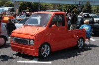 K Cars Trucks In Japan | Autos Post