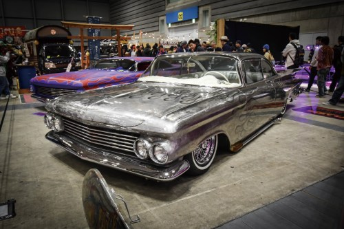 small resolution of keith weesner s pick flames mr enokida 1959 chevrolet impala coupe