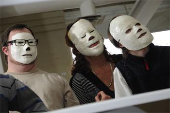 Rare - Toronto Fringe 2012