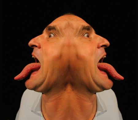jem_rolls_1_head_2_faced