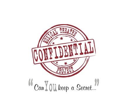 rsz_confidentiallogotagline