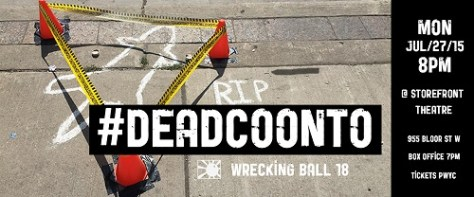 WB deadcoonTO_banner (2)