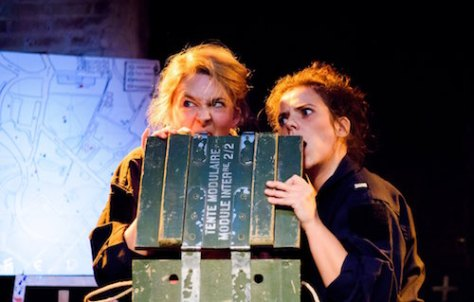 alpha_delta_2-_eating_biscuits-_filipa_mendes_kiva_murphy._can_ducks_fly_theatre