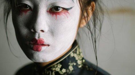 Photo of Bessie Cheng