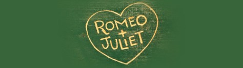 SITR-Romeo-and-Juliet-Twitter-Banner