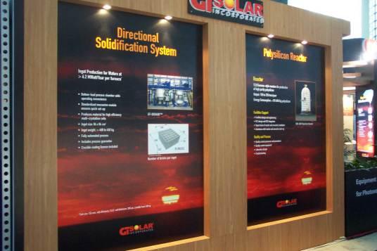 GT-Solar-Booth-Shenzhen04-1_08