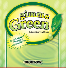 gimme-green-2