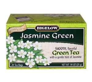 jasminegreen