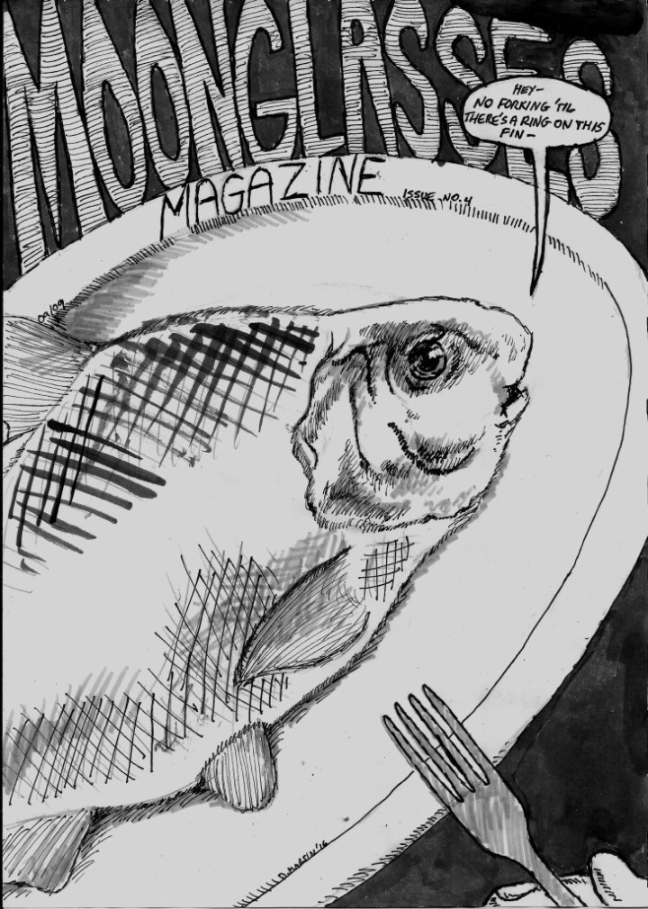 moonglasses-cover-fish-sex