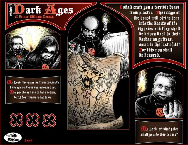 dark ages3